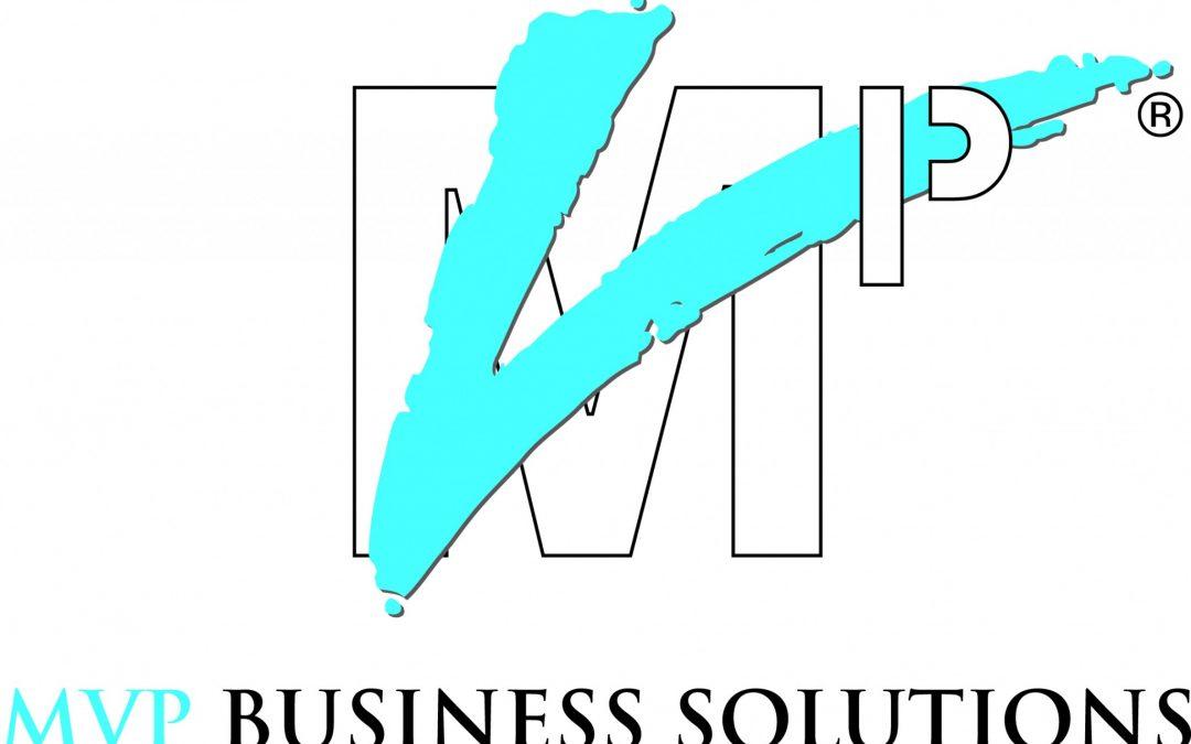 Una jornada con MVP Business Solutions Junio 2018
