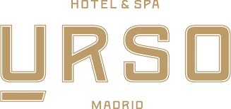 Todo un Lujo de la mano de Hotel Urso Madrid Junio 2019
